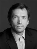 Bertrand Lirette