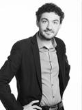 Guillaume Blum