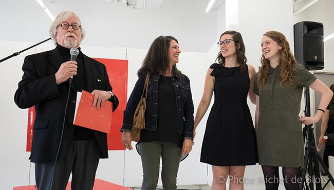 PRIX-MUSEE2017