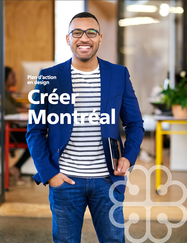 actionmontrealdesign