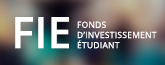 Fonds facultaires