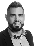 Daniel Caja Rubio (Niel)