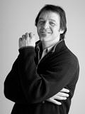 François Giard