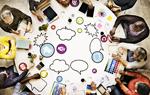 Maîtrise sur mesure en design et entrepreneuriat