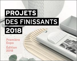 projets-finissants-2018