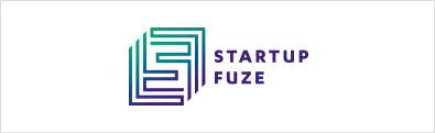 startup-fuze-