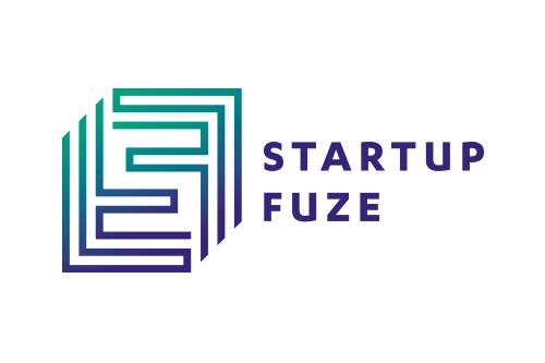 Campus d'été Startup Fuze