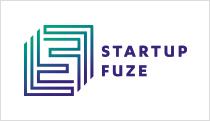 startup-fuze-blc3