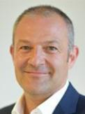 Xavier Lesage