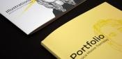 Exposition - Point à la ligne - des finissants en design graphique 2017 au Musée de la Civilisation